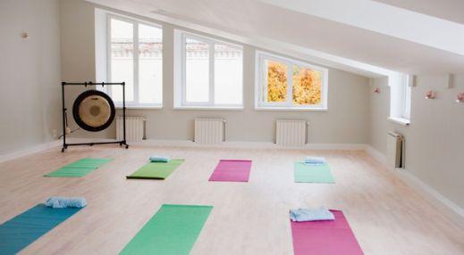 Школа Каула-йоги
