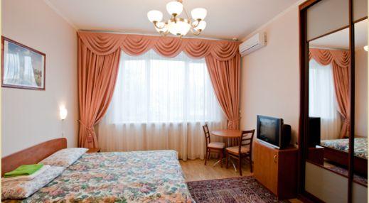 На Белорусской