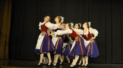 На Вадковском
