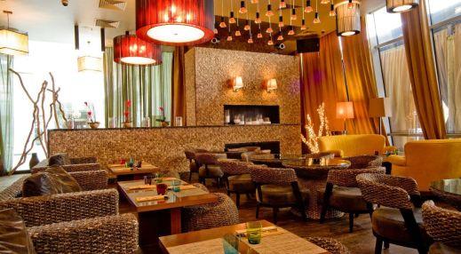 Bamboo.bar