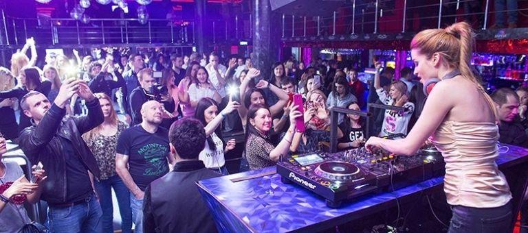Ночные клубы в люблино москва ночной клуб с проститутками
