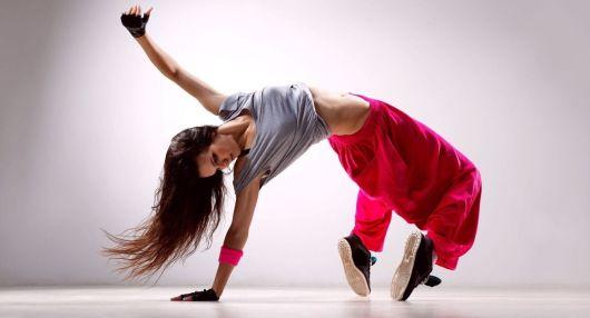Premium Dance