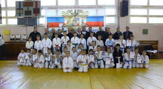 Подростково-молодежный центр Василеостровского района