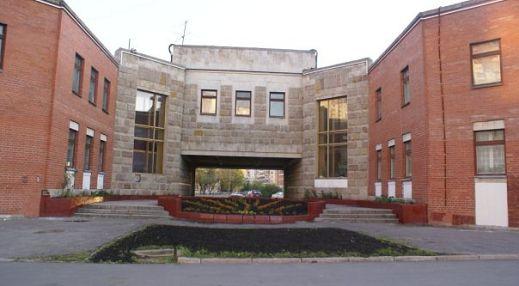 Библиотека №4
