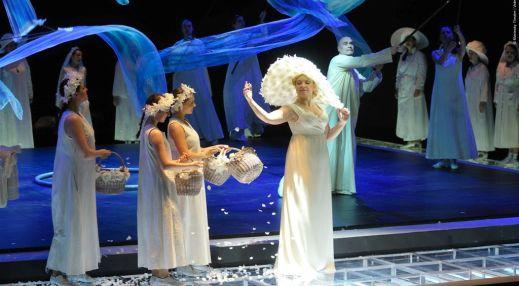 Мариинский театр (Концертный зал)