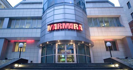 Мармара