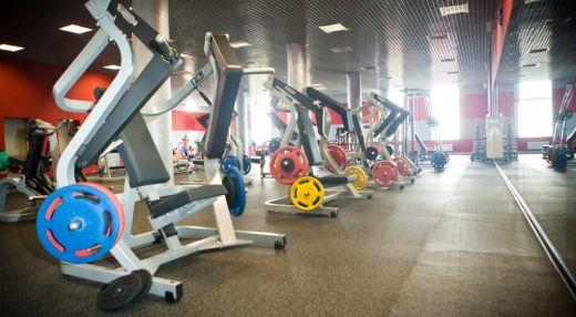 Fitness24