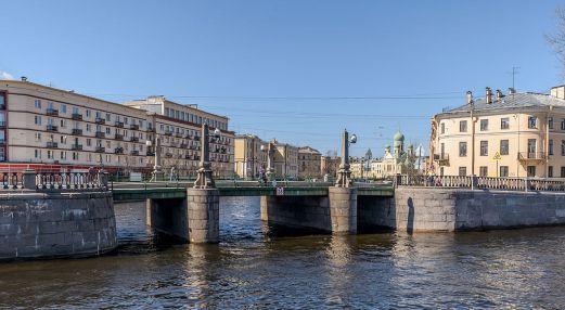 Пикалов мост