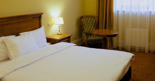 Soft_Hotel