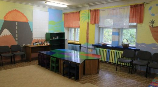 Центр дополнительного образования детей №2