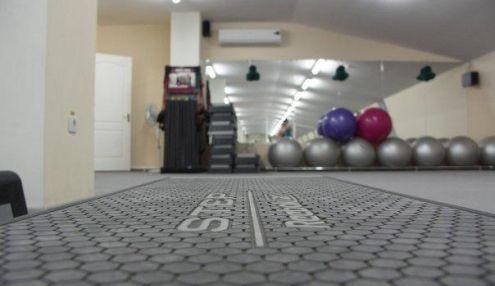 М-фитнес