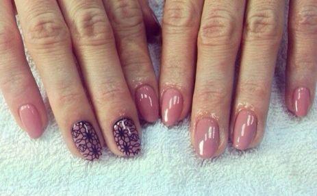nails ext.