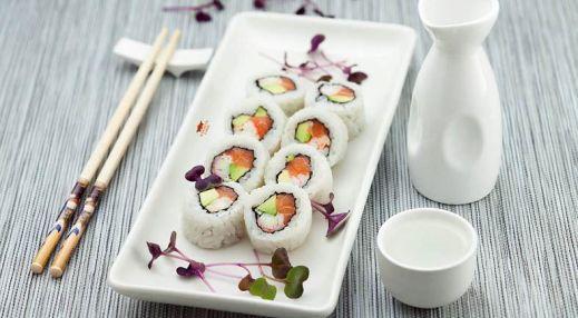 Планета суши