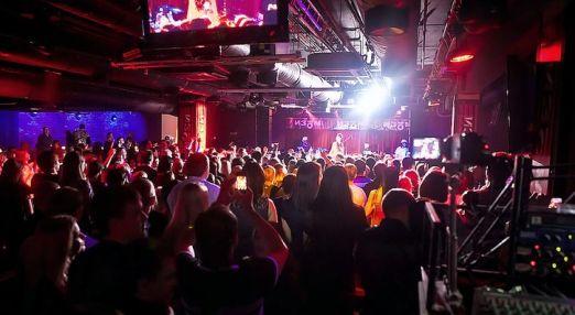 Адреса ночных клубов в новосибирске ночной клуб как танцует девушка