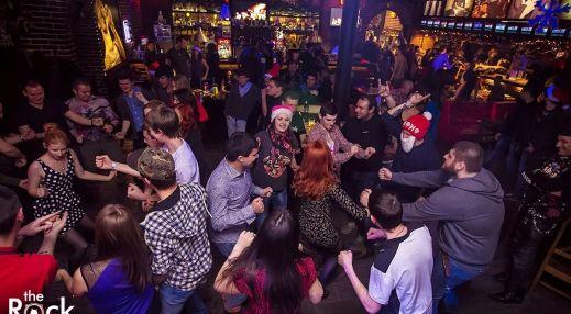 Бесплатный вход в ночной клуб краснодар вакансии в нижнем новгороде ночные клубы
