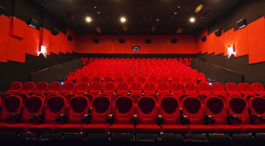 Афиша кинотеатра большое кино астрахань билеты на концерт эндшпиль и мияги уфа