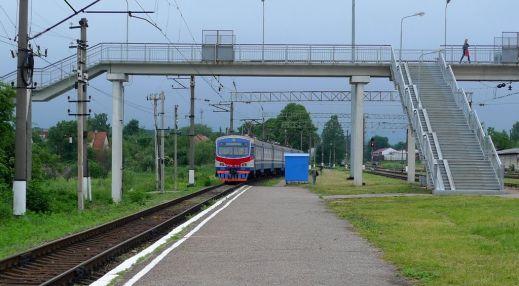 Кутузово-Новое
