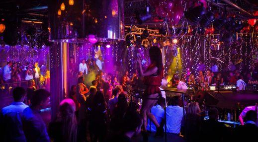 Сайт ночного клуба платинум калининград фото из ночных клубов чебоксар