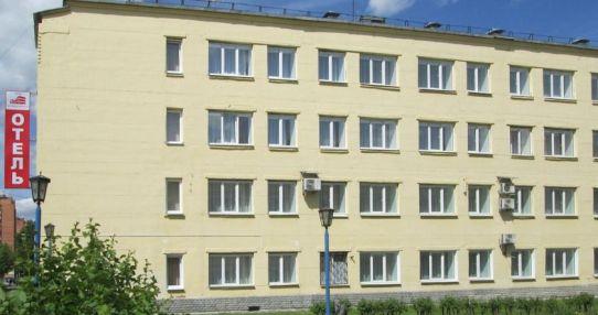 Автозаводская