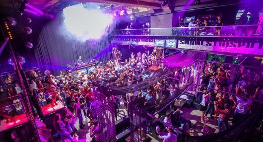 Нижний новгород ночные клубы и их цены работа кассир ночных клубов москвы