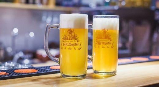 Beer Miester