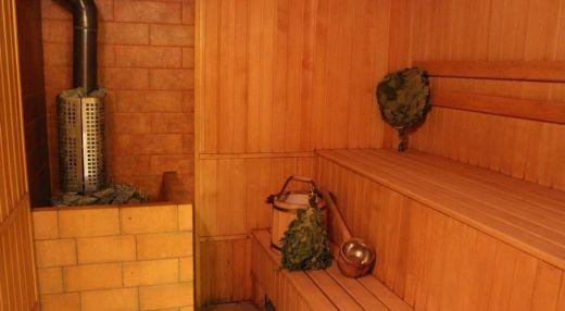 Построить баню в Йошкар-оле | 286x520
