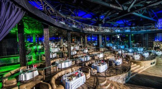 Клубы в москве на кутузовском проспекте москве кыргызские клубы