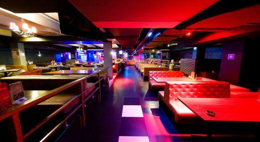 Ночные клубы в москве на отрадном список клубов москвы ночных