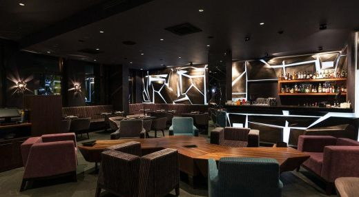 Buli Lounge