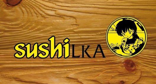 Sushilka