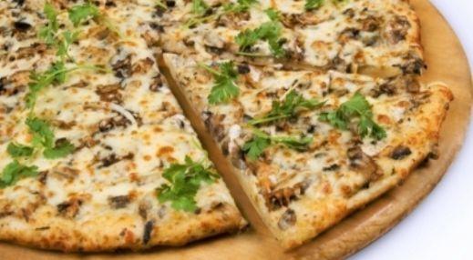 Мир Пиццы