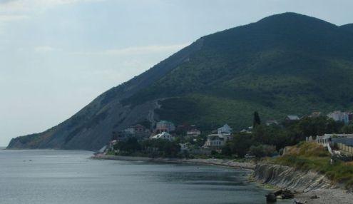 Колдун-гора