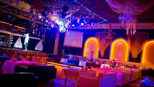 Ставрополь эрмитаж ночной клуб бесплатно эротические шоу в мире