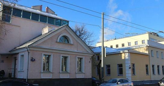 Дом Немирова — Колодкина