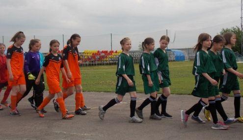 Детско-юношеский клуб спортивной подготовки