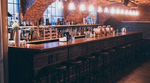The Y Bar
