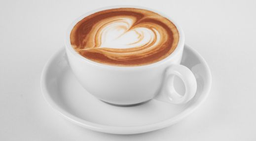 CAFFESHOP