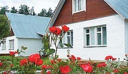 Малинки Клаб Отель