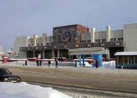 5 советская мини отель