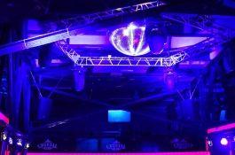 Ночные клубы в ярославле адреса женский ночной клуб форум