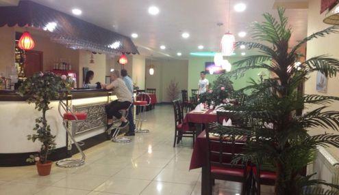 Little Hanoi