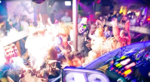 Клубы иркутска ночные работают скачать песни с клубов москвы