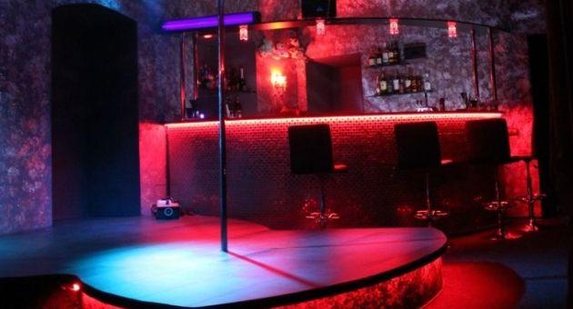 Ночные клубы в ярославле адреса клуб в москве на авито