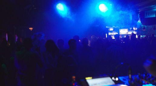 Петрозаводск ночной клуб фото сцен ночных клубов