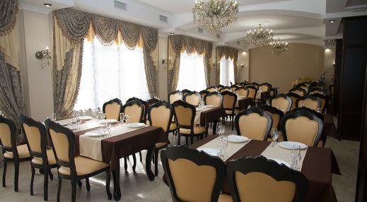 Ресторан кавказская пленница владивосток