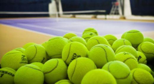 Benelux Tennis