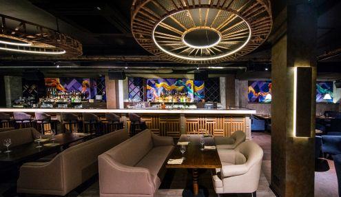 Duncan Bar