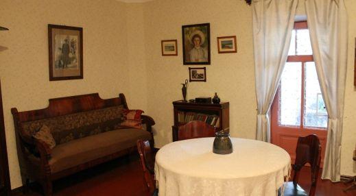 Дом Чехова
