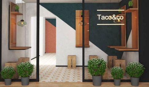 Taco & Co