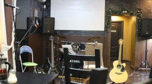 SV Bar